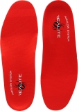Redback Comfort Insoles - Red