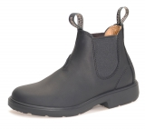 Yabbies Town & Country Chelsea Boots - Black