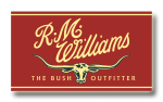 RM Williams / Australien