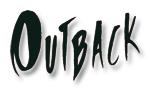 Outback Company Australienshop